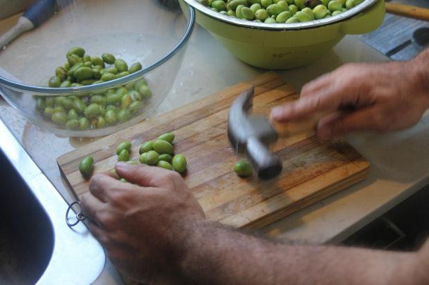 olives-A5